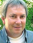 Pascal LEBONVALLET - Animateur de développement régional